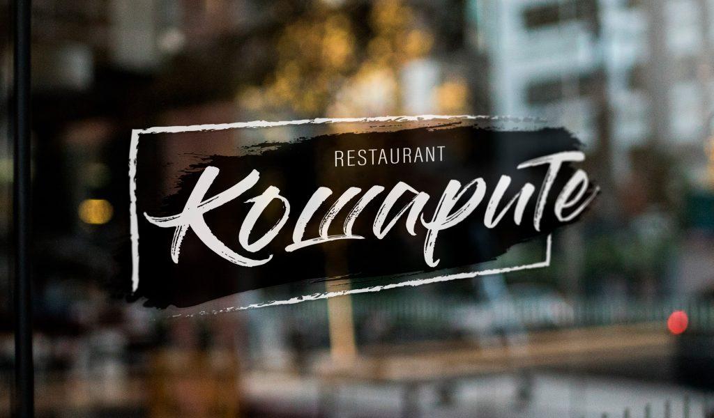 kosharite_logo_big-min